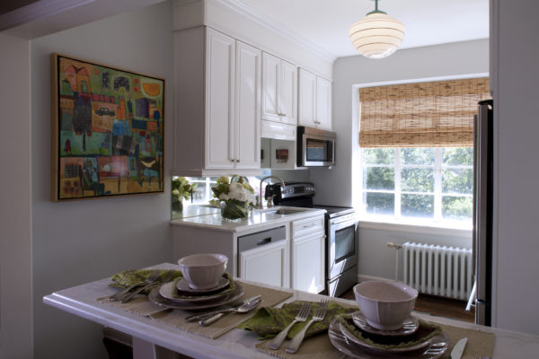 home-designer-high-point.jpg